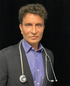 hydroxychloroquine doctor